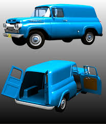 Ford F100 Panel 1960 3D Models Ourias3D The Mexicanmarket Ford B100 Is Threedoor F150 Of Your 1960 Panel Truck Truck Enthusiasts Forums F100 Stock Photos Images Alamy Classic Pickup Buyers Guide Drive The Street Peep Delivery Ford Panel Hot Rod 390 V8 Automatic Collector 1970 Econoline Van Super Rare Chevy Suburban Meets Newschool Diesel Performance K Prestigious Old Parked Cars Trucks Archives Classictrucksnet 3d Models Ourias3d
