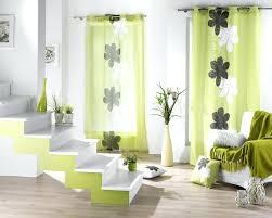 rideau pour cuisine design rideaux de cuisine design rideaux de cuisine rideau de porte