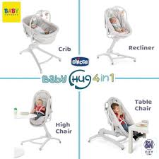 Chicco Philippines' Baby Hug 4-in-1... - SM City Cebu ... Multicolor Fisherprice Space Saver High Chair Highchairs Peg Perego Siesta Adjustable High Chair Ice Grey Healthy Care In Gerrards Cross Amazoncom Replacement Hdware Bag For Use With Fisher Height Adjustable Foldable Baby Bay0224tq Portable And Booster Mulfunction Ocean Wonders Cocoon Highchair Prices Demand Metroarea Health Care Premium Shopping Cart Cover Pillows Cushions Blue Truck Us 12999 40 Offlangria Aca071 Back Leather Office Computer Gaming With Footrest 360 Degree Swivel Health Homein