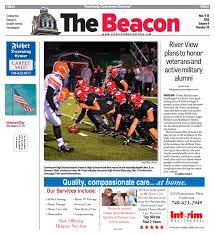 November 9, 2016 Coshocton County Beacon By The Coshocton County ... August 29 2012 Coshocton County Beacon By The David D Sturtz Memorial Highway To Be Dicated Sunday Rwh Trucking Inc Oakwood Ga Rays Truck Photos Articles Views Sheriffs Office Use New Vehicle For Drug Raids Reed Milton De Vaught Front Royal Va Veterans Service Bner Dump Carrier Coal Recycled Metals Limestone And Mtb Transport Hiring Flatbed Drivers Midwest South East Trans Am Olathe Ks