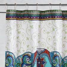 Pier 1 Imports Bird Curtains by Shower Curtains Pier 1 Imports