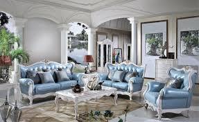 klassische wohnzimmer garnitur in höchster qualität