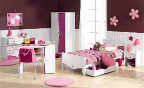 chambre fille 5 ans deco chambre fille 5 ans 9 id233es cadeaux noel fille 12 ans