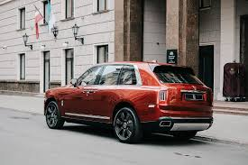 100 Rolls Royce Truck Cullinan Wikipedia