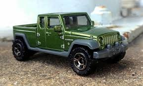 17 Jeep Gladiator | Matchbox Cars Wiki | FANDOM Powered By Wikia Mud Tires We Finance No Credit Check Fancing Mud Grips Amazoncom Gladiator X Comp Mt Allterrain Radial Tire 331250 Original Wheels Springs Included Unstored 1969 Jeep Xcomp 360 Link Automotive Styling Specialists Comp Filejeep J3000 Pickup Truck 4566071227jpg Wikimedia Trailer Badger And Wheel 2009 Chevrolet Silverado 1500 Fuel Maverick Rough Country Suspension 100 Mile Review Youtube Wallpaper Car Toyota Truck Wrangler Carshows Gladiator 12 Crazy Treads From The 2015 Sema Show Photo Image Gallery