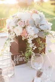 Full Size Of Valentine Mauis Angels Weddings Rebecca Arthurs Photography Spring Floral Arrangements Pinterest Flower