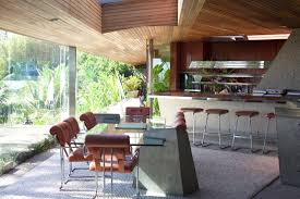 100 John Lautner Houses Iconic Perspectives S SheatsGoldstein Residence Dwell