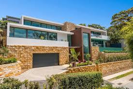 100 Architect Mosman Balmoral Residence Design Studio Group S