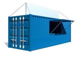 100 Storage Container Conversions School Cargostore Worldwide