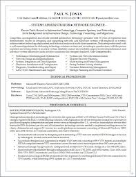 Example Network Administrator Resume Examples Hot Network ... Junior Network Administrator Resume Sample Lezincdc Com Theaileneco New Atclgrain Examples By Real People Administrator Resume Example With Iis Systems Administration Format System Linux Sharepoint Cover Letter Samples Valid Business Writing Guide 20 97 Lan