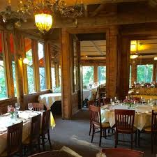 Ella Dining Room Happy Hour by Rainbow Lodge Restaurant Houston Tx Opentable