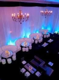 Party Equipment Rentals in Miami FL for Weddings and Special Events