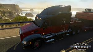 American Truck Simulator [Steam CD Key] For PC, Mac And Linux - Buy Now Igcdnet Vehiclescars List For American Truck Simulator Large Stock Photos Scs Softwares Blog Heads Towards New Mexico Save 50 On Christmas Paint Jobs Pack Discovering Oakdale Youtube And Euro 2 Home Facebook Kenworth T800 Beta Ats Mods Mega Mod Ets Review Polygon Trailer Dropoff Redesign K100 V15 Long