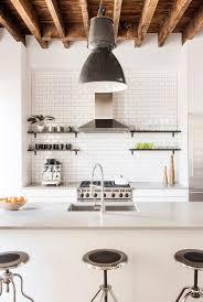 Elkay Crosstown Bar Sink by 16 Best Elkay Kitchens Images On Pinterest Kitchen Kitchen