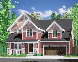 One Level House Plans With Basement Colors Large Bedrooms U0026 Bonus Rm W Daylight Basement 2 Car Garage Den