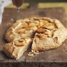 The BEST Apple Galette Recipe Going Make It A Ton