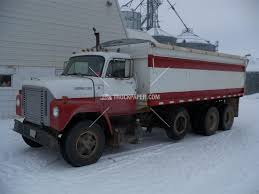 1975 INTERNATIONAL 2070 Heavy Duty Trucks - Farm Trucks / Grain ... Used Semi Trucks Trailers For Sale Tractor Truck Paper Volvo 2007 Papers And Forms Intertional Dump Wwwtopsimagescom All About Kenworth T600 214 Listings Truckpaper Sales Il 62650 Byers Auctiontime Opens To Sellers Ahead Of Huge Endofyear Inventyforsale Best Of Pa Inc Mountain Lgmont Image Vrimageco Purchase Orders Invoices Related Documents For Equipment