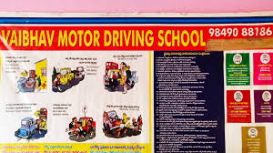 Vaibhav Motor Driving School Photos, Ganesh Nagar, Karimnagar ... Cdl Traing Programs At United States Truck Driving School Rally Ready Clement Academy Classes How To Become A Driver 13 Steps With Pictures Wikihow Benefits And Drivers Drive Jb Hunt Jr Schugel Student Free Pre Trip Checklist Pre Trip Inspection Sheet Date Minneapolis Food Trucks Fight It Out For Prime Parking It Can Get Resume Samples Lexusdarkride Permit Class Dock Program Holland Trucking High Performance Driving School Buyers Guide List Of Hpde