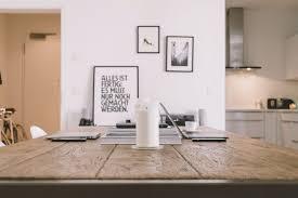 wohnen wie in skandinavien 10 ideen für dein