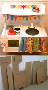Dora The Explorer Kitchen Playset by Best 25 Kids Play Kitchen Set Ideas On Pinterest Baby Kitchen