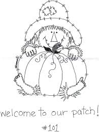 Pumpkin Patch Coloring Pages by Pumpkin Patch Painted Jar Teaching Safety Kid Printables And With