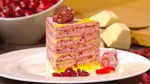 rezepte nach kategorien kuchen torten und desserts