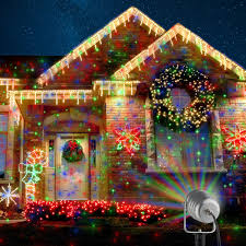 Laser Christmas Lights Coupon Code Holy Smoke Bbq Layton Coupons