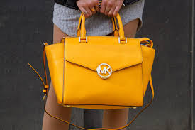 some nordstrom stores have stopped selling michael kors bags