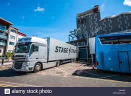 Stage Truck Stock Photos & Stage Truck Stock Images - Alamy Silver Trucks Editorial Otography Image Of Dramatic 35054262 Musicians Without Borders War Divides Music Connects Proximity From The Truck To Stage Du Camion La Scne Youtube Stage Truck Stock Photos Images Alamy Concert Building Stock Photo Detail Building 78041566 Mobile Manufacturers Show Videoour Website Is Www Stagetruck Transport For Concerts Shows And Exhibitions Monster Energy Network Big Production Services A Very Well Appointed Small Will Easily Hold A Six Or