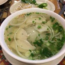 pho cuisine pho vn cuisine 85 photos 64 reviews 9773 e 116th