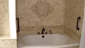 shower delicate shower tile design beautiful tile shower