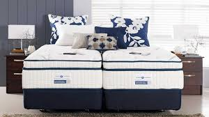 the advantages and disadvantages of sleep number air beds