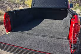 2015-2018 F150 BedRug Complete Bed Liner (5.5 Ft. Bed) BRQ15SCK Fuller Truck Accsories Convert Your Into A Camper 6 Steps With Pictures Lund Intertional Products Floor Mats L 2007 Other Nissan Double Cab La Bedmasters Carpet Kit Shell Gmc Sierra 2500 Gets Cargoprotecting Goodies From Bakflip And Bedrug Anyone Running Cap Topper Page 4 Ford 52018 F150 Complete Bed Liner 55 Ft Brq15sck Undcover Covers Ultra Flex Carpet For Cfcpoland Lloyd Floor Mats Dodge Ram Liners Husky Honda Accord Bedrug Kits Rujhan Home