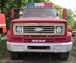 1974 Chevrolet C65 Fire Truck | Item DQ9374 | SOLD! October ... 1974 Chevrolet Ck Truck For Sale Near Cadillac Michigan 49601 Cheyennesuper Cheyenne Specs Photos Modification Car Brochures And Gmc Chevy C20 2086470 Hemmings Motor News Suburban Information Photos Momentcar 1916353 Pickups Seattles Parked Cars Luv Just Listed C10 Shortbed Is A Handsome 2142364 C30 With Holmes 480 Collectors Item Eastern 2 Door Pickup Trucks Pinterest