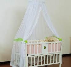 Baby Mosquito Net Baby Bed Cover Net Buy Baby Mosquito Net Baby
