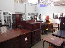 Furniture Dining Room Luxury Antique Bedroom Office