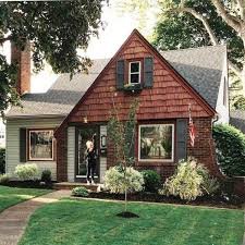 58 Best Tiny House Plans Small Cottages EXTERIOR House Best