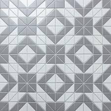 decorations tile row anaheim westside tile canoga park