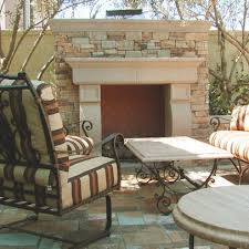 Ditco Tile Spring Tx by 7 Best Interior Stone Walls Images On Pinterest Castle Charcoal