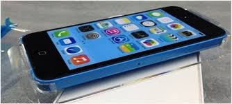 iPhone 5S iPhone 5C Arrives at Boost Mobile