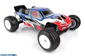 Team Associated T4.3 RC Stadium Truck - RCNewz.com 370764 Traxxas 110 Rustler Vxl Rock N Roll Electric Brushless Hpi Racing Rc Radio Control Nitro Firestorm 10t Off Road Stadium Tamiya Blitzer 2wd Truck Running Video 94603pro Hsp Viper Bl Rtr Losi 22t Review Truck Stop Rcu Forums Not A Which Model Question But Rather Category Tlr 40 Rcnewzcom Team Associated Reveals Rc10t5m Car Action 2013 Cactus Classic Final Round Of Amain Results Sackville Ripit Vehicles Fancing Arrma Vorteks Bls Red