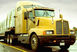 Truck Drivers Enjoy Pay Increases, Shippers Pick Up The Tab Ho Wolding Truck Drivers Pay Plans Center For Global Policy Solutions Stick Shift Autonomous Vehicles My Day At Work Today 800 Am A Truck Driver Asked Me My Urine Driver Salaries Rising On Surging Freight Demand Wsj Cdl Class A Jobs Louisville Ky Life Insurance Tips Team Barrnunn Driving Slowrising Set To Jump In 2018 Transport Topics Experienced Cdl Faqs Roehljobs How Much Do Make Salary By State Map Ecommerce Growth Drives Large Wage Gains Fliphtml5 United Competitors Revenue And Employees Owler Canada Wages Youtube