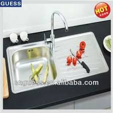 Kohler Sink Strainer Stainless Steel by View The Kohler K 6063 Single Bowl Stainless Steel Sink Rack For