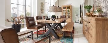 esszimmer möbel kaufen bei möbel rundel in ravensburg