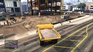 GTA V - Earth Mover/Dump Truck Location - YouTube Penske Truck Rentals Certified Public Scale Locator For Your Next Barrier Gates Gta V Armoured Truck Spawn Locations Easy Cash Youtube Scales Sales Service Omaha Ne Total Inc Portable Axle Caterpillar Inc Home Kanawha Systems West Monroe System Greenville Co Provides Scale Sales Calibration Repair Wikipedia Cardinal Products Pioneer Rice Lake Weighing