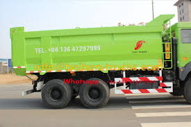Buy Best 2015 New Heavy Duty Truck Beiben Dump Truck For Sale In ... China Heavy Duty Truck 64 380hp Beiben Tractor For Sale Im7 Online Site The Sale Of Heavy Duty Trucks And Engine In Dump Used Trucks Kenworth W900 Dump 1999 Sterling A9513 By Arrow Sales Newark New Semi Truck Call 888 8597188 Heavy Duty Truck Sales Used Sales 2018 50ton Tipping Trailerdump Truckdomeus Mercial Western Star 6900xd Super Applications