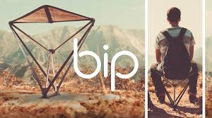 Bip - A Revolutionary Foldable Seat By Di-lite Equipment ... As Seen On Tvfree Name Logothe Original Tuscany Pro Mid Size Makeup Hair Portable Chair W Light System 25 Seat Height Mk99200 Folding Oiled Oak White Canvas The Conran Shop 37 Foldable Chairs Great To Have Around Summer Infant Pop N Sit Sweet Life Edition High Mango Amazoncom Lzrzbh Colourful Bar Stools Backrest Mu2r25 Camping Flat Folding Chair A Collapsible With Unique Bip A Revolutionary Foldable Seat By Dilite Equipment Cosco Products Vinyl Black Best Comfortable For Small Spaces Vurni