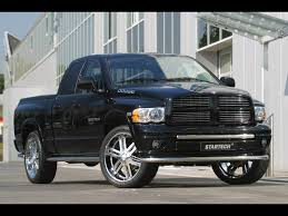 Dodge Ram Pickup 1500. Price, Modifications, Pictures. MoiBibiki Buy Dodge Ram American Cars Trucks Agt Your Official Importer Cancun Mexico May 16 2017 Black Pickup Truck N Filedodge 1500 Dbjpg Wikimedia Commons 2015 Rt Hemi Test Review Car And Driver Announces Pricing For The 2019 Pick Up Truck Roadshow Hicsumption Rebel Limited Edition Used Nicaragua 2004 Ram Slt 2005 Daytona Top Speed Dodge Ram Muscle Car American Comes Standard With Hybrid Technology Gearjunkie Costa Rica 2008