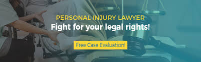 Personal Injury Lawyers Miami Florida | Top Rated Personal Injury ... Kc Auto Accident Lawyer New 2017 Regulations For Missouri Truckers Miami Boating Marine Florida Maritime Injury Trucks And Bus Accidents Pigs Wander Along Highway After Truck South Hit Run Car Lawyers Attorney Next Steps Your Claim In Rollover Personal State Wont Charge City Of Dump Truck Driver Larry Ellis Teen Driver Causes Violent Crash Miamidade At Morgan Yesterdays Laws Todays Tomorrows Tech