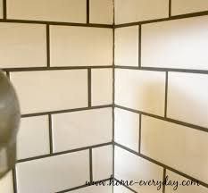 Tile Adhesive Mat Vs Thinset by How To Install A Tile Backsplash Without Thinset Or Mastic Home